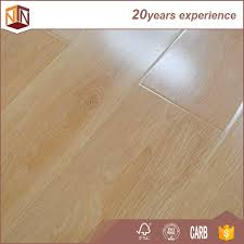 valinge click 12mm laminate flooring brand names buy valinge