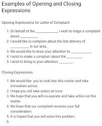 Sample Essay Informal Letter Informal Letter Flood