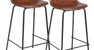 bureau industriel pas cher chaise bureau industriel beau chaise style industriel pas cher