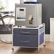 supercool fridge cart pbteen