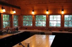 restauration armoires de cuisine en bois finition jaro armoires de cuisine restauration estrie sherbrooke
