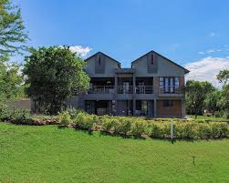 4 Bedroom House 4 Bedroom House For Sale In Seasons Lifestyle Estate