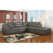Modular Sofas For Sale Eternal Dreamer Modular Sofa S3net Sectional Sofas Sale