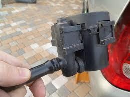 evap system check engine light check engine light code p0449 chevrolet forum chevy enthusiasts