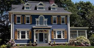 Is Exterior Paint Waterproof - waterproof soundproof insulate and protect your home u0027s exterior