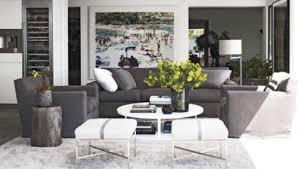 Gray Sofa Decor What Colour Carpet Will Go With A Grey Sofa Carpet Vidalondon