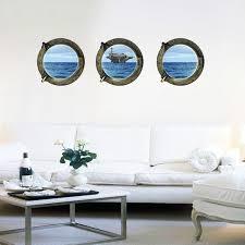 Blue Home Decor Office Room Diy Decoration Blue Fundecor Diy Home Decor
