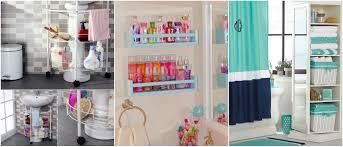 Wohnzimmer Platzsparend Einrichten 45 Platzsparende Ideen Für Kleine Bäder Nettetipps De