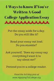 college app essay samples great college essay examples college essay examples good college ivy league essay examples atsl ip this how to write a college essay example of about