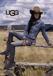 vogue ugg sale 215 best uggs fans images on gifts fall winter