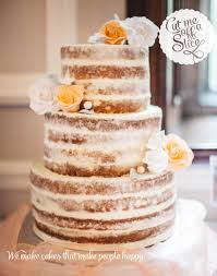 wedding cake white roses pictures google search