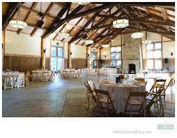 Bay Area Wedding Venues Bay Area Wedding Venues Napa Sonoma Wedding Photographer