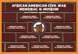 What Is The African Flag Home Afroamcivilwar Org