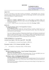 resume template docs simple resume template docs therpgmovie