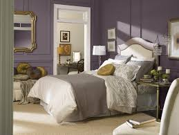 Daybed With Headboard by Upholstered Daybed In Bedroom Traditional With Wool Skein Next To
