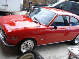mazda rx7 for sale rx2 12a rotary rx3 rx4 rx7 r100