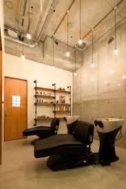 gallery of ki se tsu hair salon iks design 8