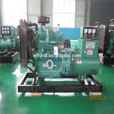 trolley generator trolley generator suppliers and manufacturers