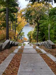 free images landscape tree nature path outdoor leaf fall