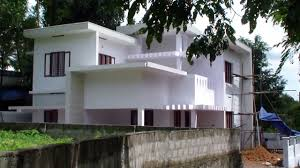 small budget house in angamaly ernakulam kerala real estate