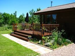 Holiday Barns In Devon South Molton Cottages Holiday Accommodation In North Devon