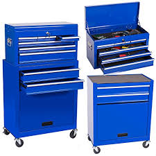Rolling Tool Cabinets Top 16 Best Rolling Tool Chests