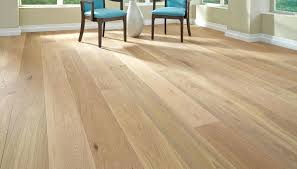 wide plank wood flooring churchdesign us