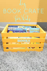 20 Unusual Books Storage Ideas Best 25 Book Storage Ideas On Pinterest Kid Book Storage Kids