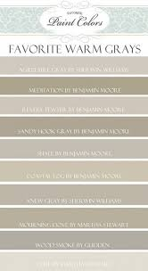 363 best new house images on pinterest interior paint colors