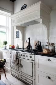 la cornue kitchen designs 170 best la cornue kitchen images on pinterest kitchen ideas