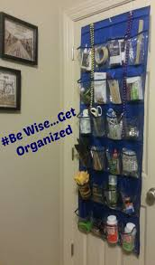how to organize small spaces u2013 3 boys and a dog