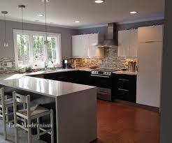 kitchen cabinets raleigh nc kitchen cabinets raleigh nc bright design 20 c 2695