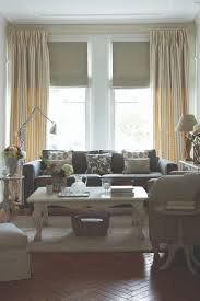Living Room Curtains Blinds 63 Best Blinding Images On Pinterest Window Treatments Curtains