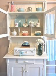 Wholesale Shabby Chic Home Decor by Kitchen Elegant Beach Modern Duckdo Dod Blue Inspiration House