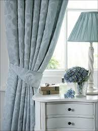 Sears Drapery Dept by Unique Discount Kitchen Curtains Taste