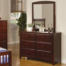 How To Decorate A Traditional Home Bedroom How To Decorate A Dresser In Bedroom Home Decor Interior