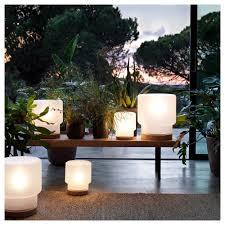 Tableau Ardoise Ikea by Lampes De Table Ikea Free Ikea Lampe De Table Grono Blanc Verre