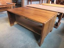 west barnstable tables coffee u0026 occasional tables