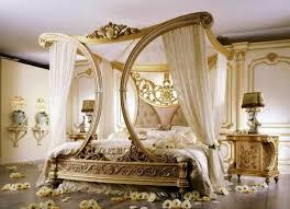 castle interior design luxury interior design ideas exclusive interiors in the castle