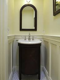 powder room sinks and vanities tiny powder room sink unconvincing small sinks vanity ideas home