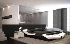 spiegel wohnzimmer feng shui farben fr wohnzimmer ideen angenehm