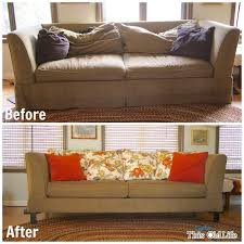 best 25 old sofa ideas on pinterest gold sofa yellow couch and