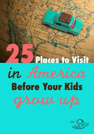 25 trending family road trips ideas on road