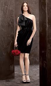 vera wang bridesmaid dresses the newest bridesmaid dresses from vera wang white as usual i m