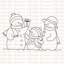 coloring page snowman family 464 best coloring pages images on pinterest adult coloring