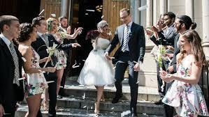 wedding wishes regrets 5 brides their financial wedding regrets hint don t skimp