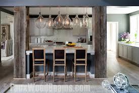 diy kitchen makeover ideas faux wood workshop