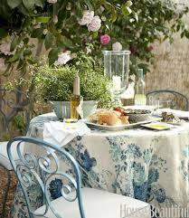modern cottage decor nice french garden decor modern cottage decorating ideas romantic