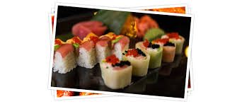 New China Buffet Coupons by Super 99 Buffet And Sushi Chinese Food Woodbury Mn