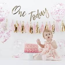 1st birthday 1st birthday party decorations birthday party